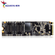 ADATA XPG SX6000 PCIe 256GB 3D NAND PCIe Gen3x2 M.2 2280 interface NVMe read/write up to 1000/800MB/s Solid State Drive FREESHIP