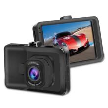 "Full HD 1080P 3 ""Car Car Camera with Motion Detection Night Vision G Sensor"