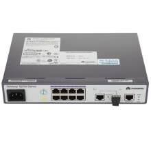 network-switches-Huawei (HUAWEI) S2700-9TP-SI-AC 8-port management switches on JD