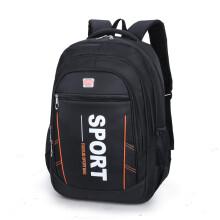 Work waterproof ultra-light backpack men's backpacks student mass travel computer women's