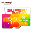 Real capacity 128GB Memory Card  64GB 32GB Micro sd card Class10 flash card Memory Microsd TF/SD Cards for Tablet