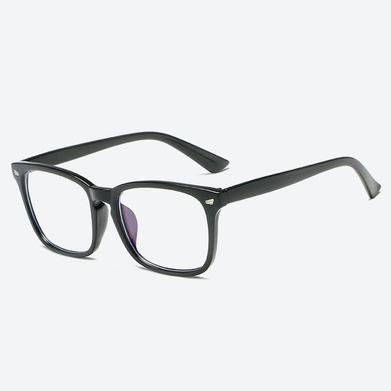 Shop Brand Designer Spectacle Optical Glasses Frame Good Quality ...