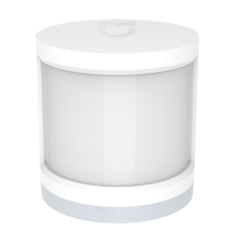 MIJIA Smart Motion Sensor