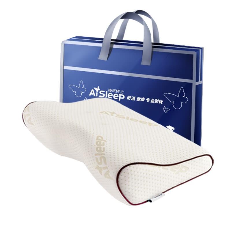 Стандартная подушка AiSleep с эффектом памяти