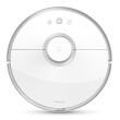 Roborock S50 /Xiaomi 2  Robot Vacuum Cleaner Automatic Sweeping and Mopping
