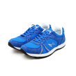Health Men Women Sports Professional Marathon Campus Track  Racing Running Shoes