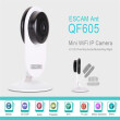 FirstSeller Ant QF605 HD720P Mini Wireless IP Camera Night Vision Detection Specialty 87366-87368