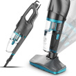 Deerma DX920 Vacuum Cleaner