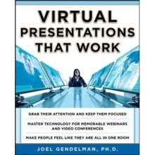 other-books-about-motivation-Virtual Presentation That Work[有效的表达] on JD