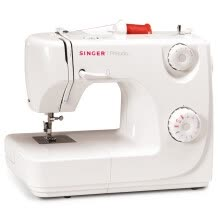 8750207-【Jingdong Supermarket】 wins home SINGER home electric multi-function sewing machine 8280A on JD