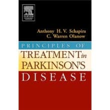 culture-review-Principles of Treatment in Parkinsons Disease帕金森病治疗原则 on JD