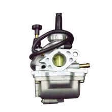-Carburetor for Suzuki LT80 LT 80 Quadsport ATV 1987-2006 Carb Motorcycle Engine Accessories on JD