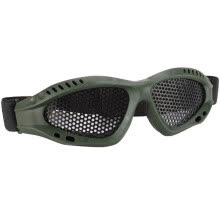 -Safety Glasses Goggles Anti-Explosion Outdoor Protective Eyewear For Game on JD