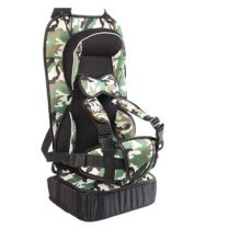 other-interior-car-accessories-Cushion Accessories Kids Safety Car Seat 0-12 Year Old Portable Children Chairs Updated Version Baby Stroller on JD
