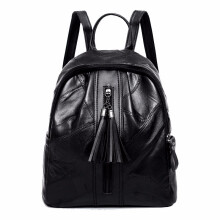 Women's Bags Active Fashion Women Cat Backpack High Quality Youth Leather Backpacks For Teenage Girls Female School Shoulder Bag Bagpack Mochila Luggage & Bags