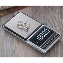 other-charms-200g Precision Digital Scales for Gold Jewelry 0.01 Weight Mini Electronic Scale (battery not included) on JD