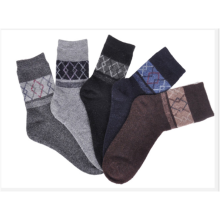 -Nanjiren socks men's socks 10 pairs of sports comfortable breathable casual business men's socks men's cotton socks in the socks net color on JD