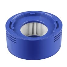 -Haswue HEPA Post Motor Filter for DYSON V8 SV10 Animal Absolute Total Clean Vacuum on JD