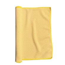 -Portable Reusable Heat Relief Instant Cooling Cold Chill Sports Outdoor Cozy Towel for Fitness and Gym Towels Yellow on JD