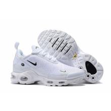 b8e2df331273 Nike Air Max Plus TN 270 Men s Sports Running Shoes Size 40-46