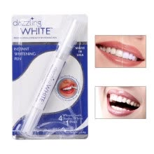 add-on-cards-Whitening Pen Peroxide Gel Tooth Cleaning Bleaching Kit Dental White Teeth Remove Stains Oral Hygiene on JD