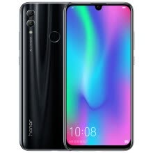-Glory 10 Youth Edition Symphony Gradient 24 million AI Self-timer Netcom Edition 4GB+64GB Fantasy Black Mobile Unicom Telecom 4G Full Screen Mobile Phone Dual Card Dual Standby on JD