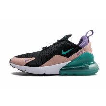 save off e266d 674b8 Nike AIR MAX 270 Running Shoes