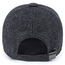 521e471e283b caps baseball-JOYBUY.ES