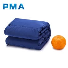 other-massagers-Must Buy! PMA Xiaomi Youpin Graphene Heat Multi Function Blanket,Rapid Heat in 1 second, Portable with Power Bank, Drop Shipping on JD