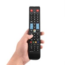 -Greensen TV Remote Control Replacement for Samsung BN59-01178B UA60H6300AW UE32H5500 on JD