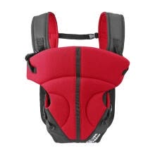 -Front Facing Kangaroos Baby Carrier Prevent O-Type Legs Sling Backpacks on JD