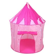 -Baby Tents Portable Foldable Tent Children Yurt Play House Outdoor Toy on JD
