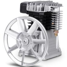 w//o turbocharged engines New A//C AC Compressor Kit For 2008-2010 Ford Taurus