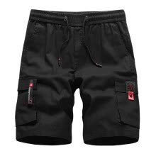 -Tailored Mens Fashion Shorts Swim Trunks Quick Sport Beach Surfing Swimming Water Pants on JD