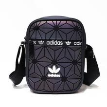 57f49d516e5 Discount fashion bags for girls with Free Shipping – JOYBUY.COM