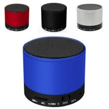 -Mini Portable Wireless Stereo Super Bass Bluetooth Speaker for Smartphone Tablet on JD