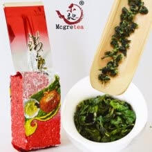 -2019 new 250g Top grade Chinese Oolong tea , TieGuanYin tea new organic natural health care products gift Tie Guan Yin tea on JD