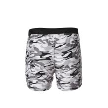 -Fashion Camouflage Men Shorts Swimming Trunks Casual Sports Beach Shorts on JD