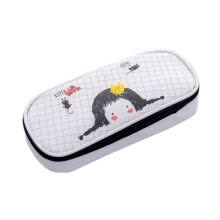 -Folding Cute Cat Purse Cute Coin Purse Creative Hand Storage Bag Preparation Pencil Bag Storage Bag Stationery Bag on JD