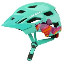 -Kids Bike Helmets Lightweight Cycling Skating Sport Helmet with Safety Light for Boys Girls on JD