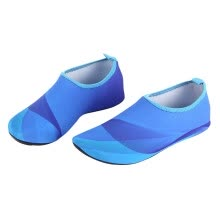 -2017 New Men Summer Mesh Shoes Slip On Super Cool Sport Water Shoes Breathable Men's Shoes on JD
