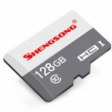 sim-readers-backup-TF Flash Memory Card High Speed Class 10 TF Card 4GB/8GB/16GB/32GB/128GB/256GB on JD