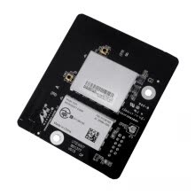 network-storage-Wireless Bluetooth WiFi Card Module Board for Xbox One Pulled Replacement on JD