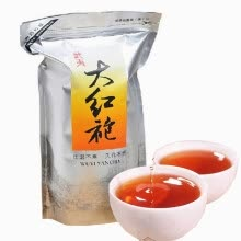 black-tea-250g Dahongpao Tea Oolong Tea Black Tea Da hong pao Tea Made in original place China DahongpaoTea on JD