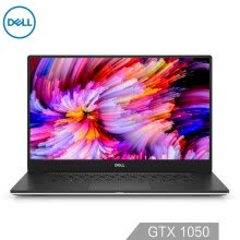 -Dell DELL G7 15.6-inch Intel Core i7 4K Designer Creative Notebook (9-generation i7-9750H 8G 512G GTX1650 4G UHD OLED screen) on JD