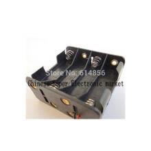 -5PCS 8AA 12V Dry Battery Box Cell Power Battery Holder / Case The Battery Compartment DIY on JD
