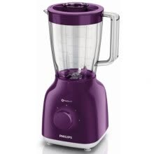 food-processor-Блендер Philips HR2100/60 on JD