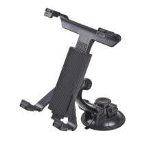 -Car Windshield Mount Holder Stand For iPad Mini 4 3 2 1 GPS Adustable Frame on JD