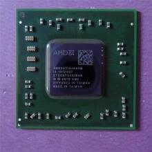 -1pcs/lot AMD AM5200IAJ44HM   100% brand new and original processor on JD