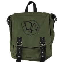 875065887-Shoulder Bag DA Adjustable Strap Bag of Dumbledore's Army Messenger School Bag Cosplay Bag On Sale on JD